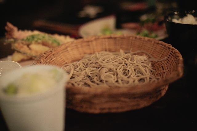 Japan Gonpachi