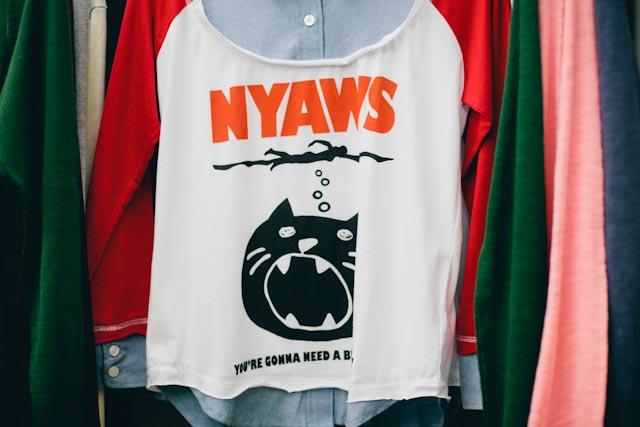 nyaws