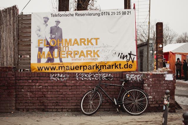 flochmarkt mauerpark