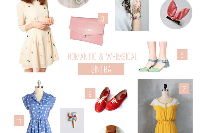 Sintra wishlisted suitcase - The cat, you and us