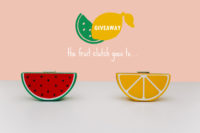 Giveaway winner 2016 - The cat, you and us