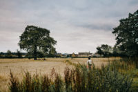 Moreton-in-marsh walk - The cat, you and us